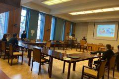 Ceremonie-Debat-ADN-Presentation-Fondation-1-scaled