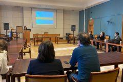 Ceremonie-Debat-ADN-Presentation-Fondation-2-scaled