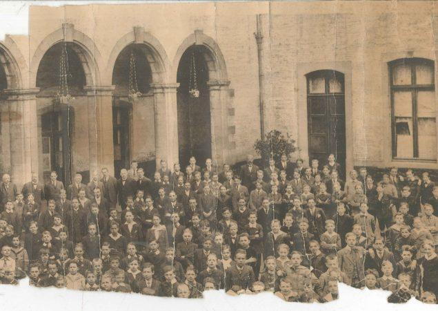 ARB_1890
