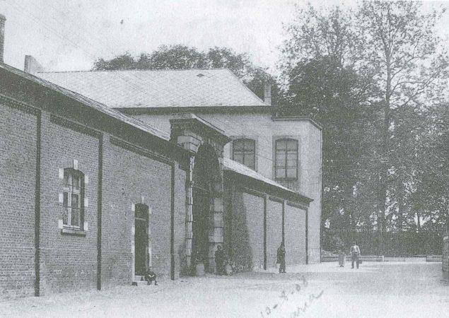 ARbinche_1912