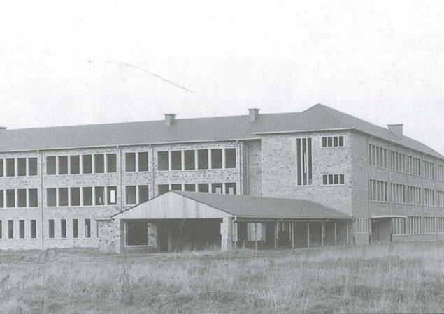 arb_1957