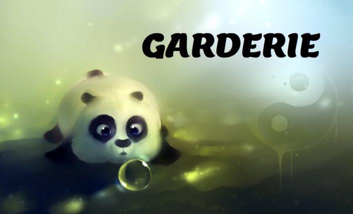 ARB Garderie 01 ok