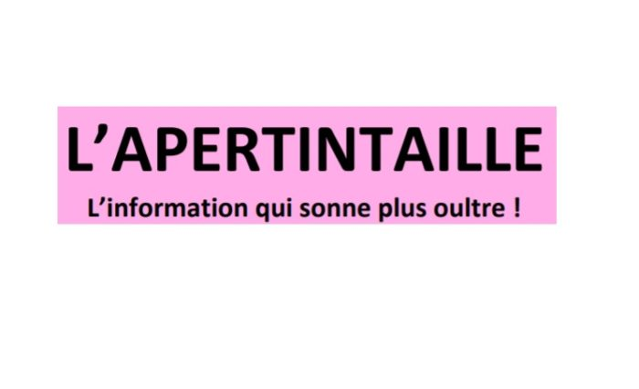 L'Apertintaille