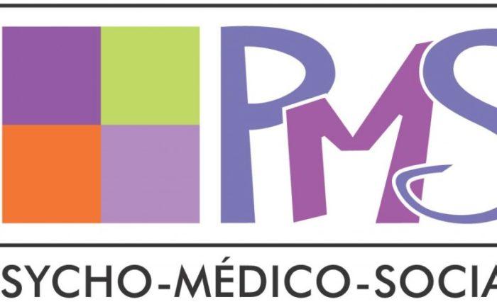 PMS[1]