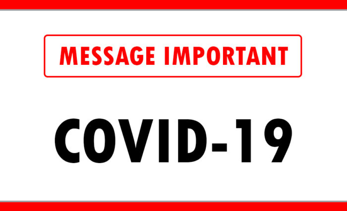 message_important_covid-19