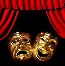 Théâtre 001