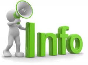 information 01 ok