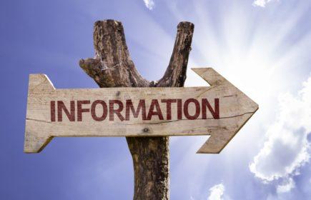 information 07