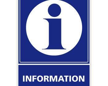 information 10