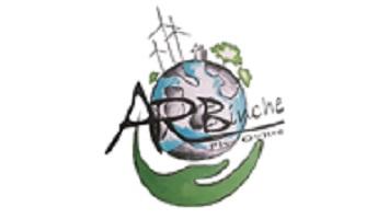 ARB Climat Logo 200x200