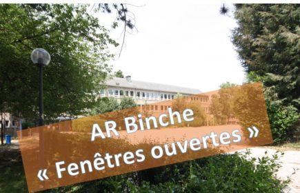 ARB Fenêtres ouvertes 2
