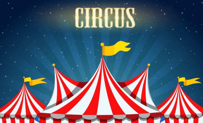 Cirque 001