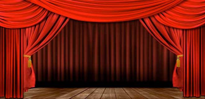 Théâtre 002